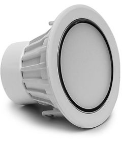 Светильник Down Light PD 4W 2700K d83 IP44